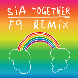 Together (F9 Remixes)