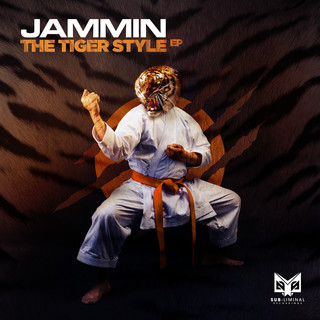 The Tiger Style