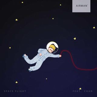 Space Flight (feat. Chan)