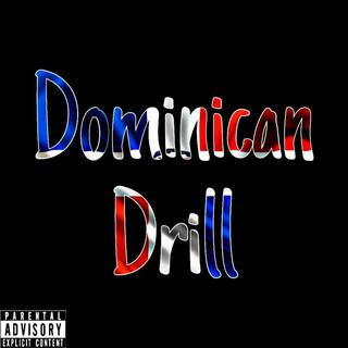 Dominican Drill