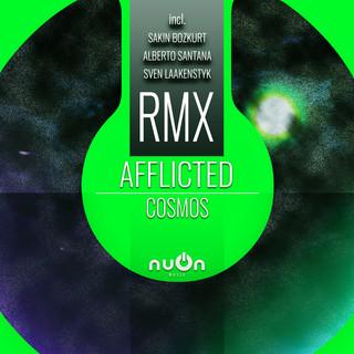 Cosmos (Alberto Santana Remix)