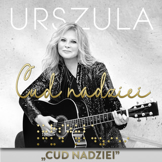 Cud Nadziei (Radio Edit)