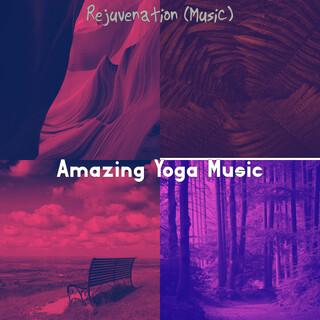 Rejuvenation (Music)