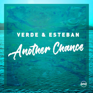 Another Chance(Remixes)