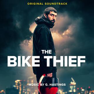 The Bike Thief (Original Soundtrack)