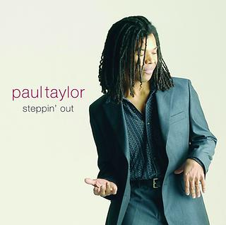 Steppin\' Out