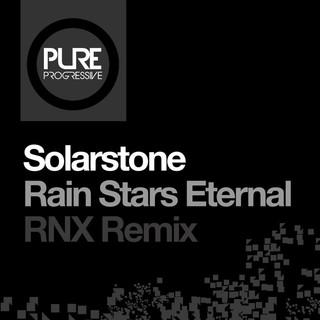 Rain Stars Eternal (RNX Remix)