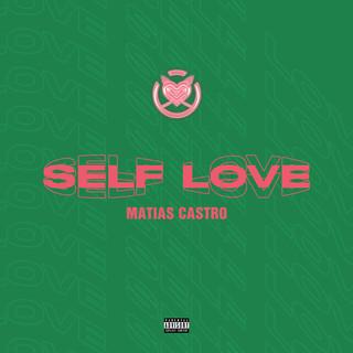 Self Lovee