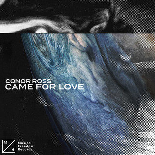 Came For Love