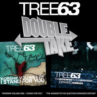 DoubleTake:Tree63