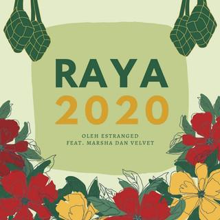 Raya 2020