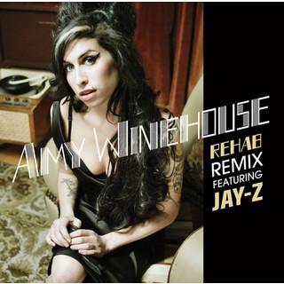 Rehab (Remix) (Edited Version)