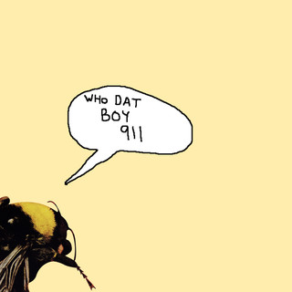 Who Dat Boy / 911