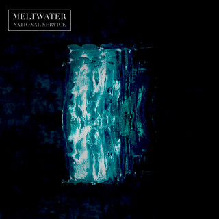 Meltwater EP