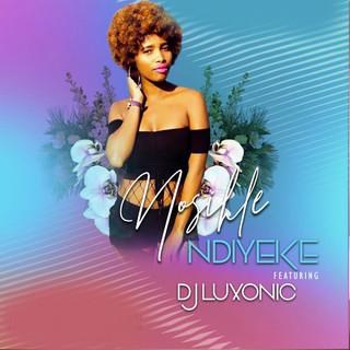 Ndiyeke (Feat. DJ Luxonic)