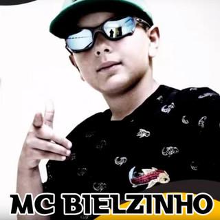 Mc Bielzinho