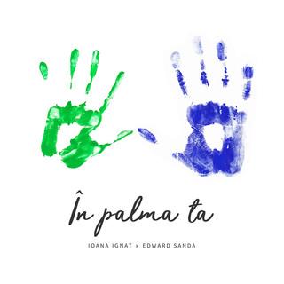 În Palma Ta