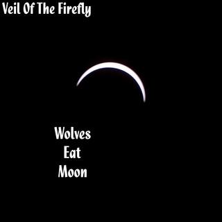 Wolves Eat Moon
