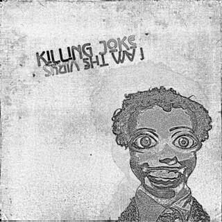 I Am The Virus (Apocalyptic Meltdown Dub / Youth Remix)