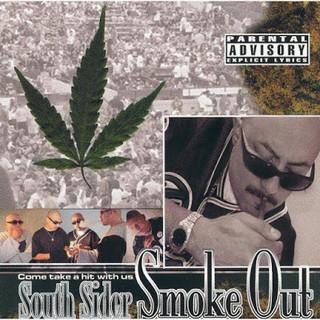 South Side Smoke Out