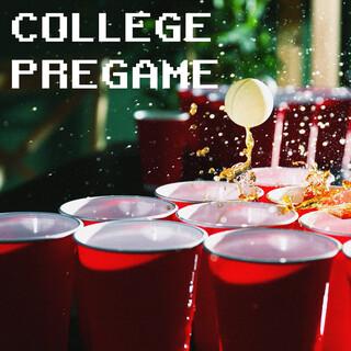 College Pregame