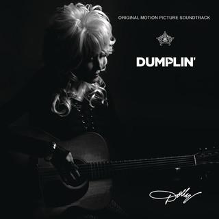 Jolene (New String Version (from The Dumplin\' Original Motion Picture Soundtrack))