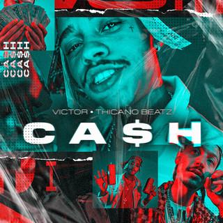 Cash (Feat. Thicano Beatz)