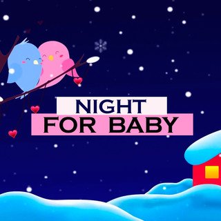 Night For Baby