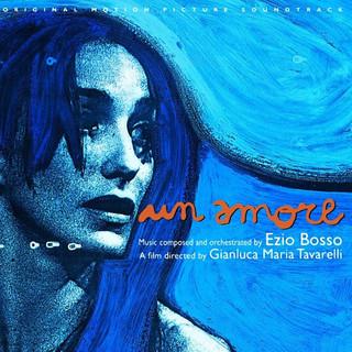 Un Amore (Original Motion Picture Soundtrack)