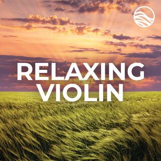 Relaxing Violin