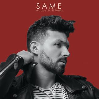 Same (Acoustic Version)