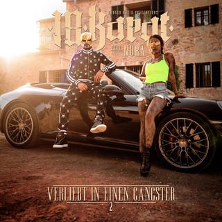 Verliebt In Einen Gangster 2 (Feat. Nura)