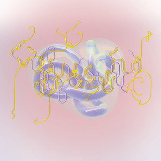Lionsong (Julian Huxtable Remix)