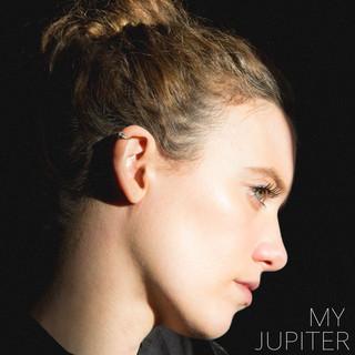 My Jupiter
