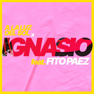 A La Luz Del Sol (Feat. Fito Paez)