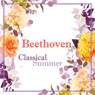 Beethoven:Classical Summer