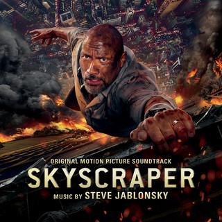 Skyscraper 摩天大樓 (Original Motion Picture Soundtrack)