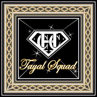Tayal Squad