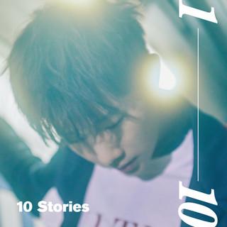 1st Album `10 Stories`