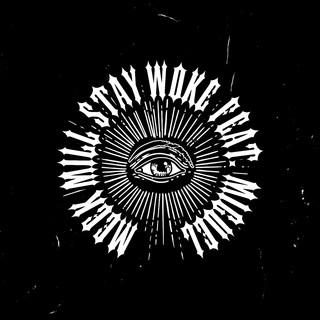 Stay Woke (Feat. Miguel)