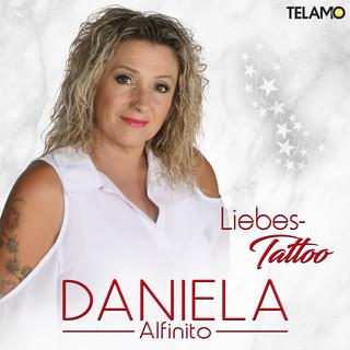 Liebes - Tattoo