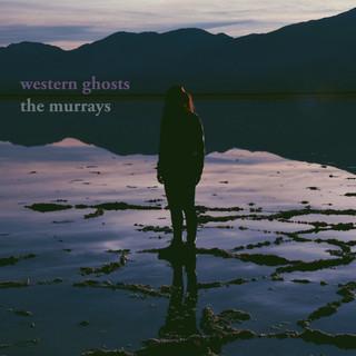 Western Ghosts