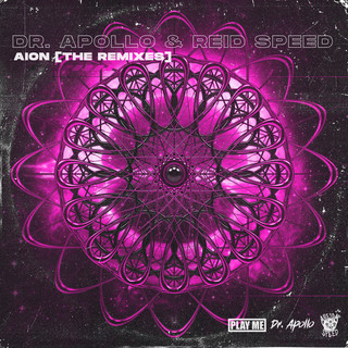 Aion (The Remixes)