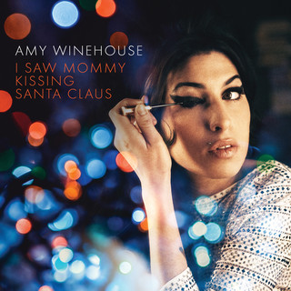 I Saw Mommy Kissing Santa Claus (Live At Union Chapel, Islington For
