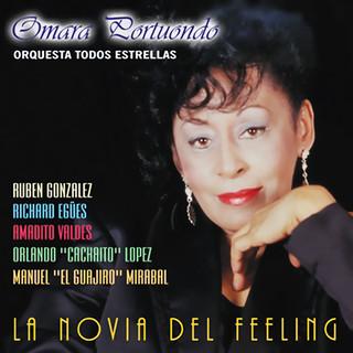 La Novia Del Filin (Remasterizado)