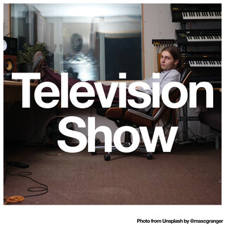 Television Show (Live)