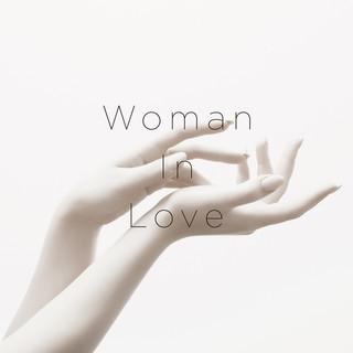 Woman In Love (ウーマンインラブ)