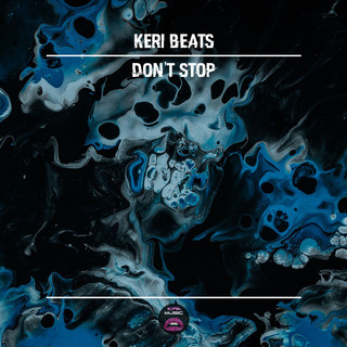 Don\'t Stop