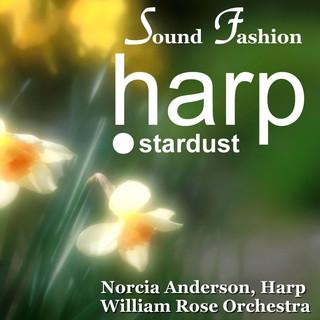 サウンド.ファッション ハープ名曲 第1集