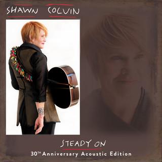 Shotgun Down The Avalanche (Acoustic Edition)